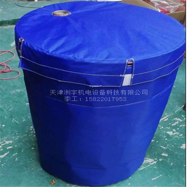 桶系列bwin登录入口毯保温套