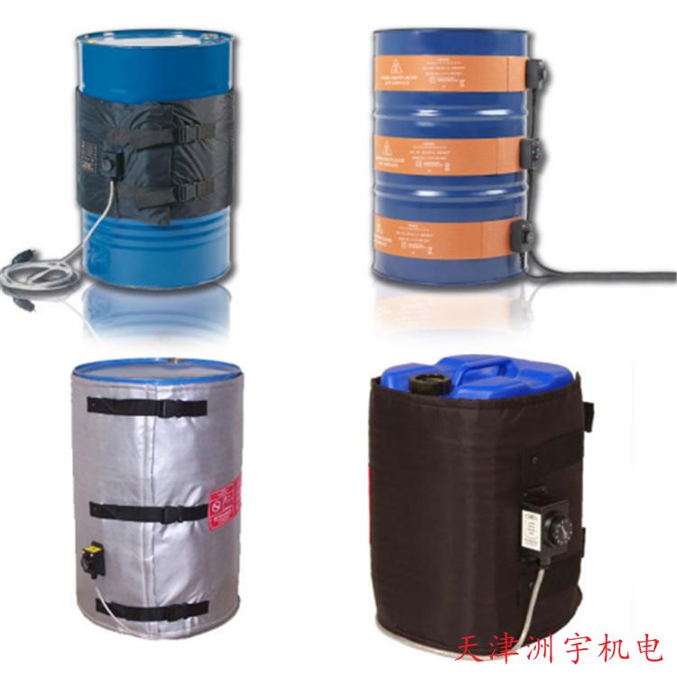 油桶bwin登录入口毯 各种尺寸定制