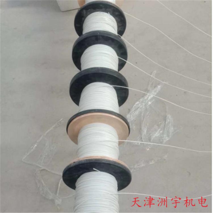 碳纤维发热线|碳纤维电热线